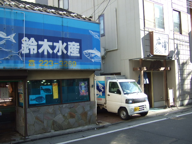 kimati11.jpg