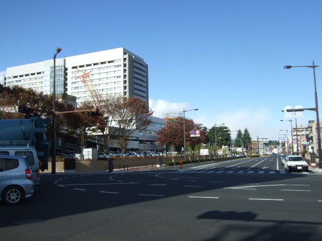 kimati13.jpg