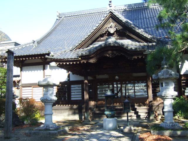 kimati21.jpg