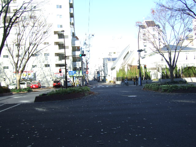 kimati5.jpg