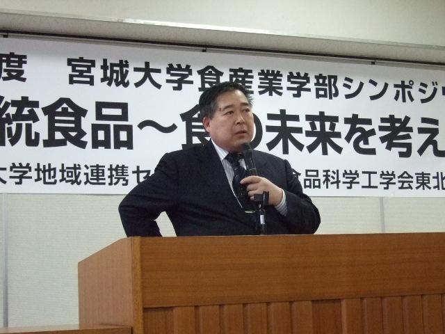koizumi4.jpg