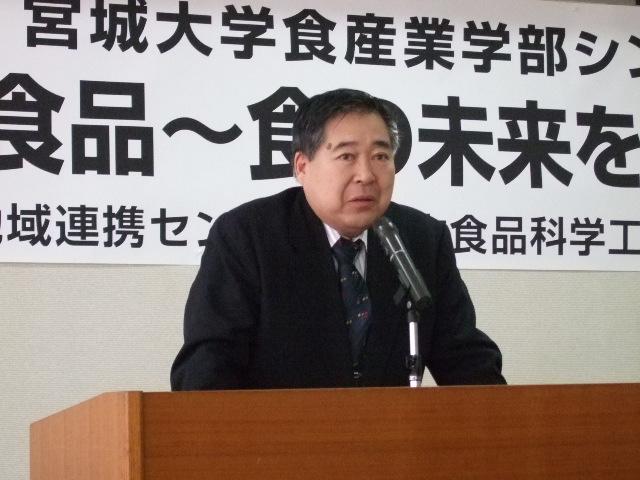 koizumi6.jpg