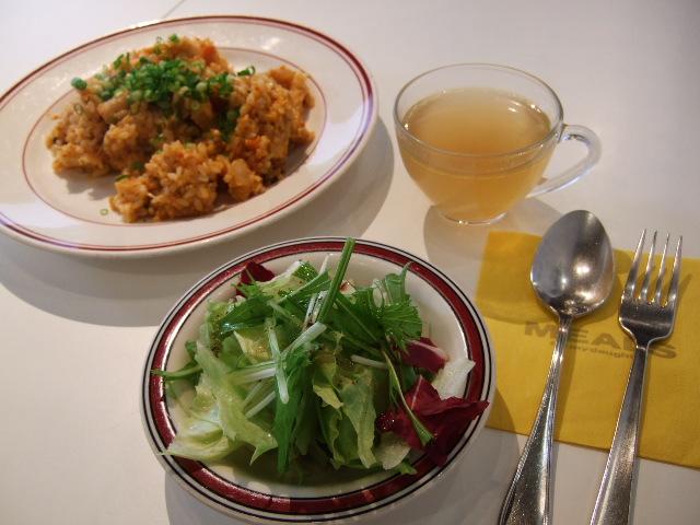 meals6.jpg