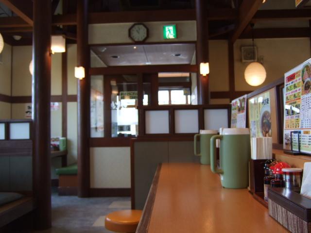 misobei5.jpg