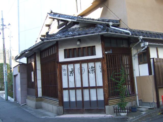 motoyagura5.jpg