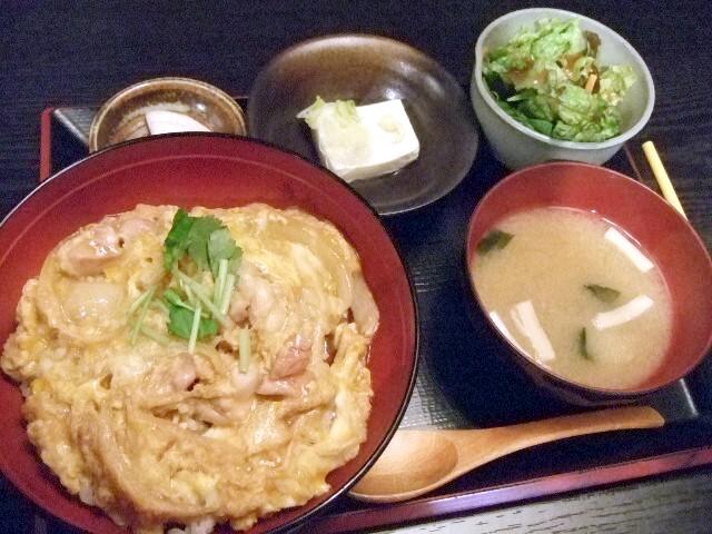 oyako7.jpg