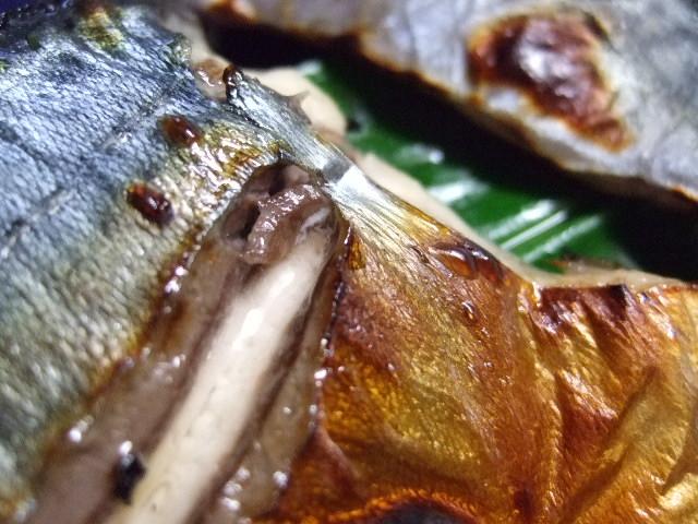 sabatukeyaki8.jpg