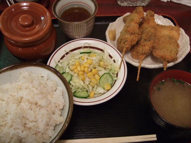 tanabe5.jpg