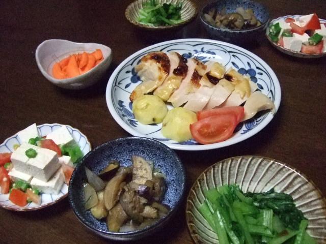 torikouji10.jpg