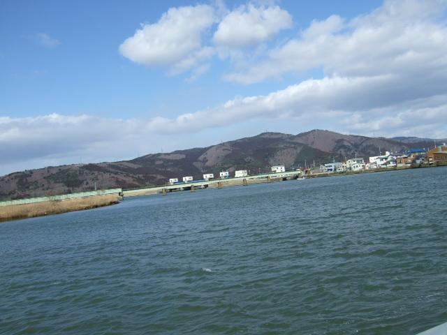 yosuko1.jpg