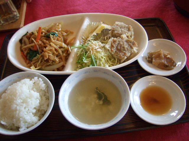 yosuko5.jpg