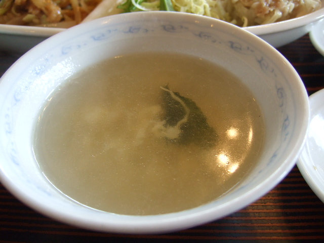 yosuko8.jpg