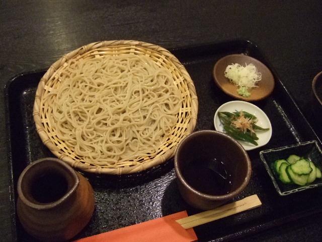 yuzen8.jpg