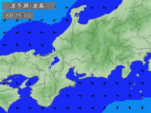weather-3.jpg