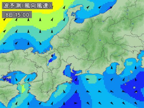 weather-4.jpg