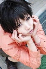090217+izumi2.jpg