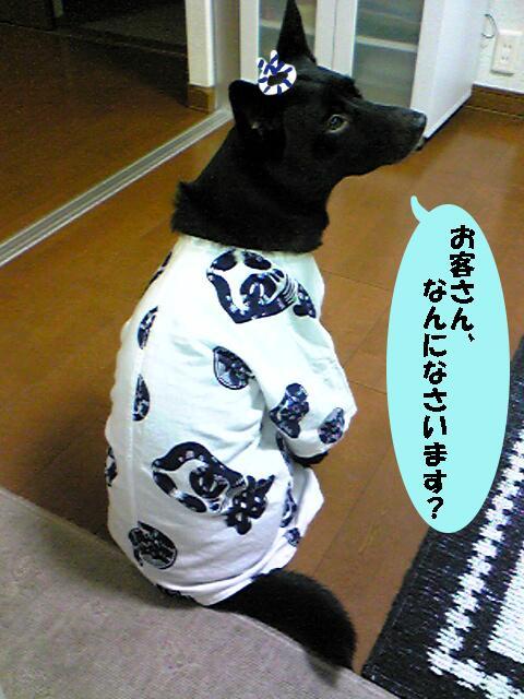 uogashi2.jpg