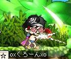 ★黒猫さん★