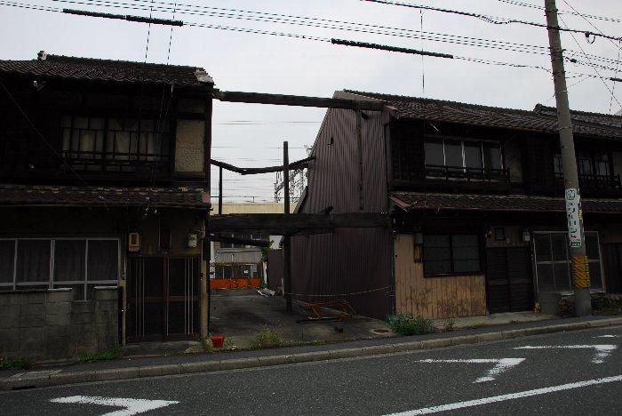 20081017-238742(1).jpg