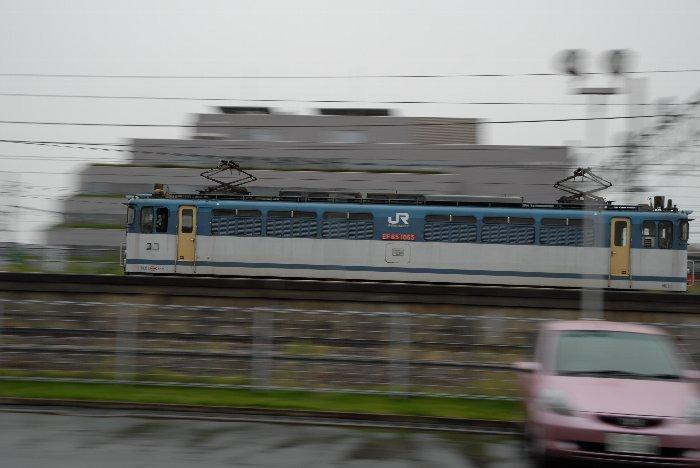 20081026-244416.jpg