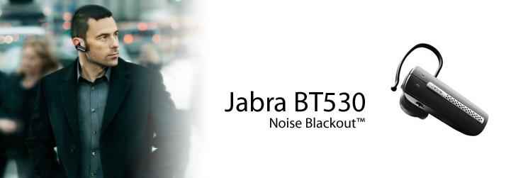 BT530_banner_EM_EN_4139.jpg
