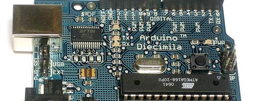 arduino_crop.jpg