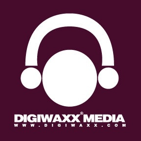 digiwaxx-logo.jpg