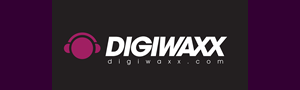 digiwaxx.png
