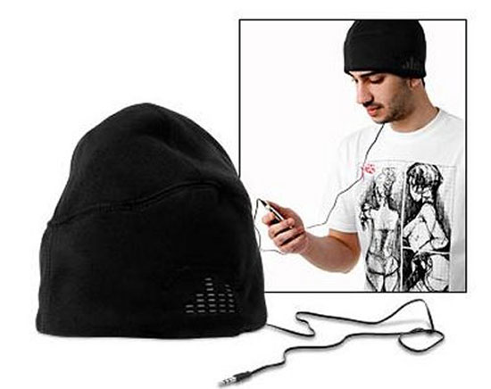 ilogic_soundhat.jpg