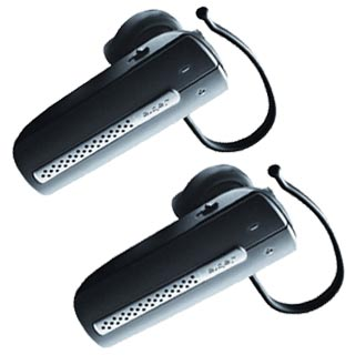jabra-bt-530-bluetooth-headset.jpg