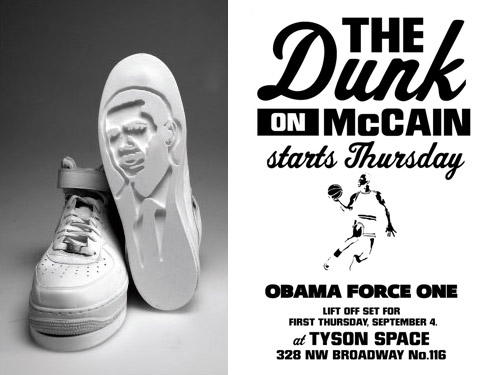 obama-force-one-barack-1.jpg