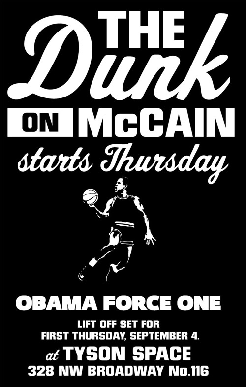 obama-force-one-barack-4.jpg