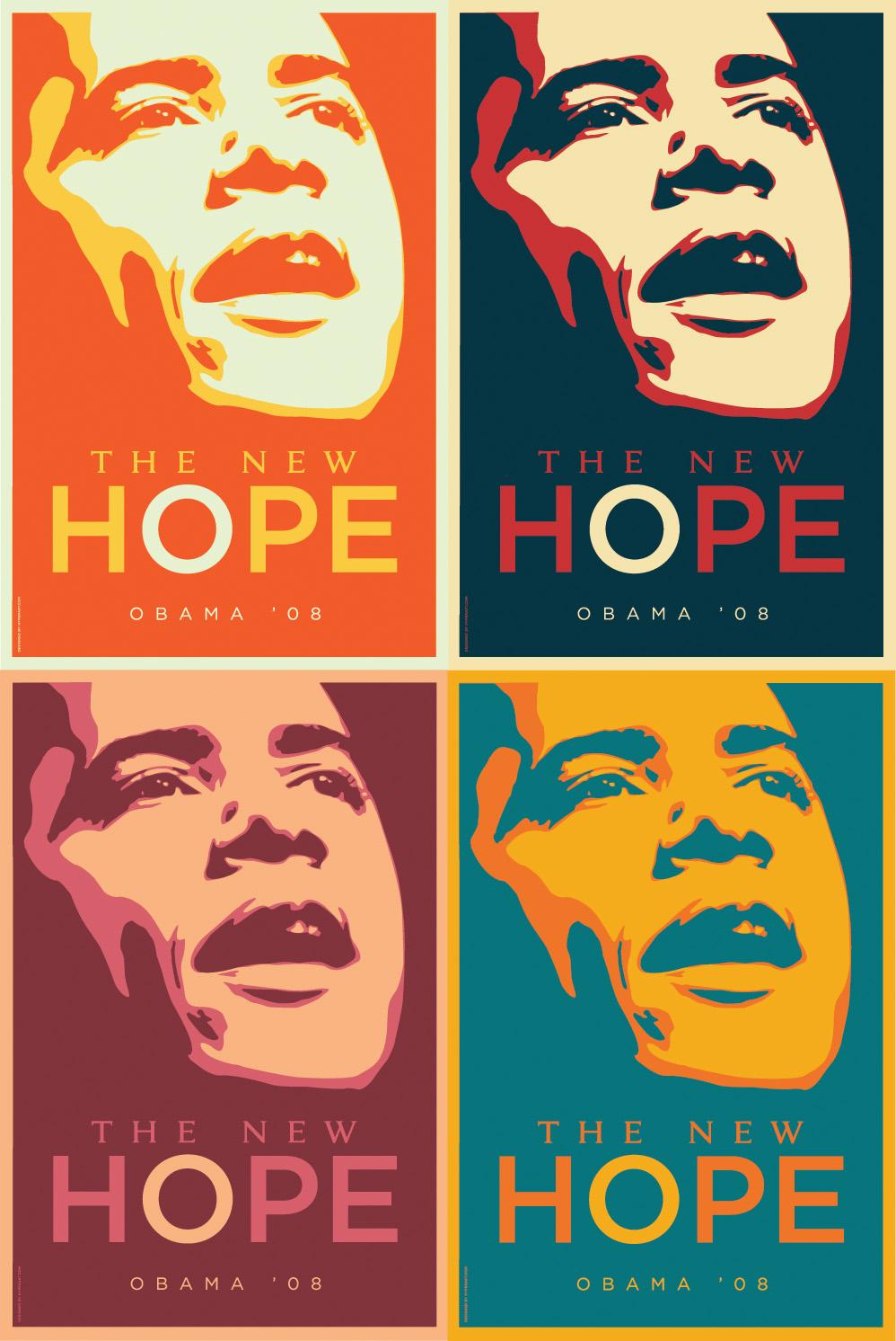 obama_20080911022544.jpg