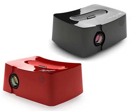 qingbar-mp-101-iphone-ipod-projector.jpg