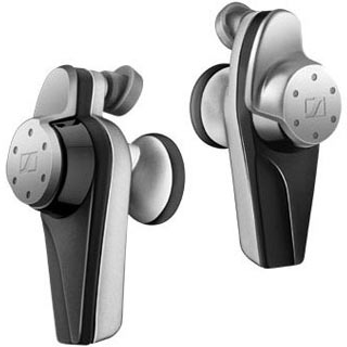 sennheiser-mx-w1-headphones.jpg