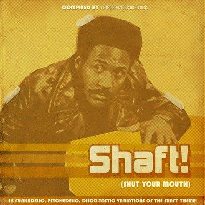 shaft-724463.jpg