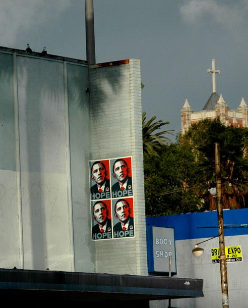 shepard-fairey-barack-obama-4.jpg