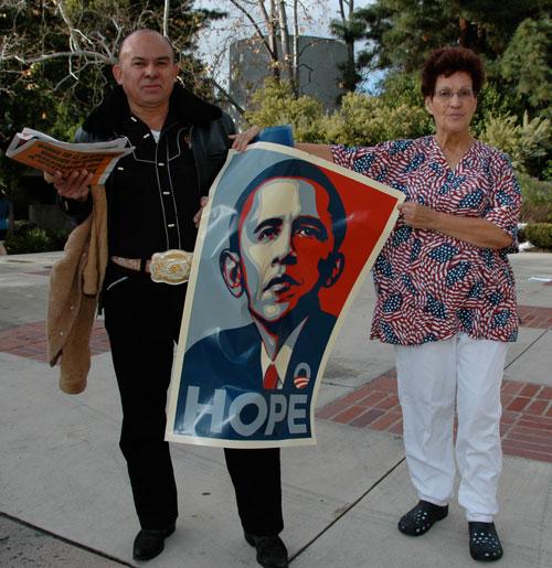 shepard-fairey-barack-obama-5.jpg