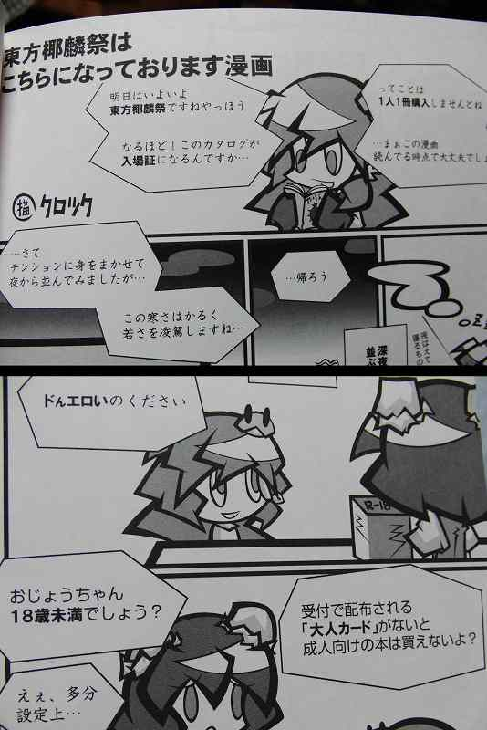 s-カタログ漫画2