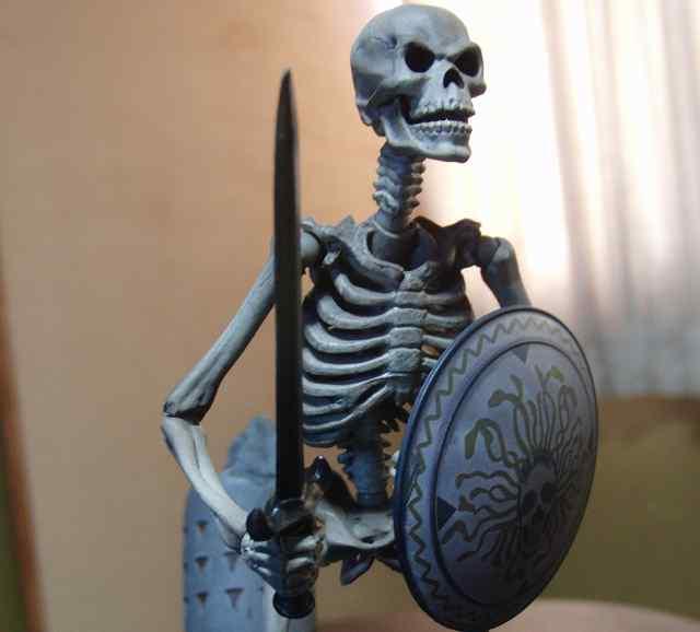 s-skeleton1.jpg