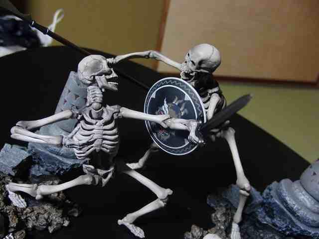 s-skeleton11.jpg
