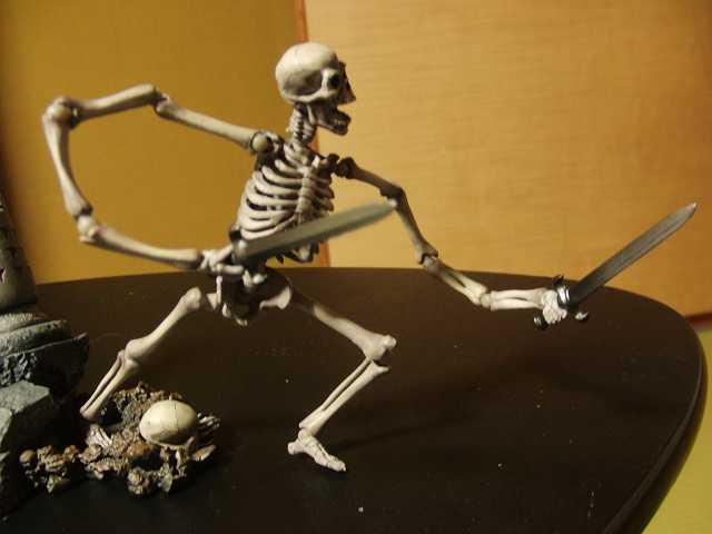s-skeleton13.jpg