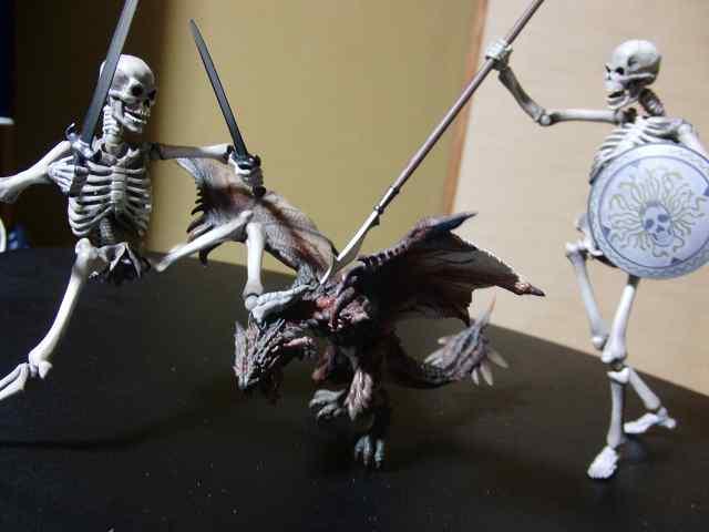 s-skeleton17.jpg