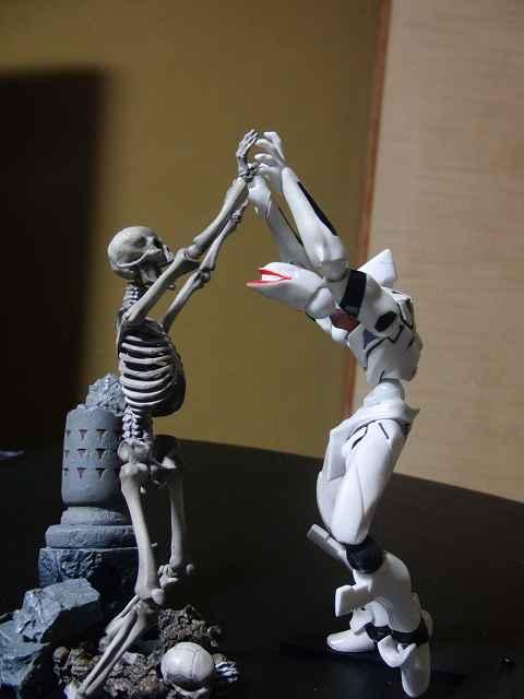s-skeleton18.jpg