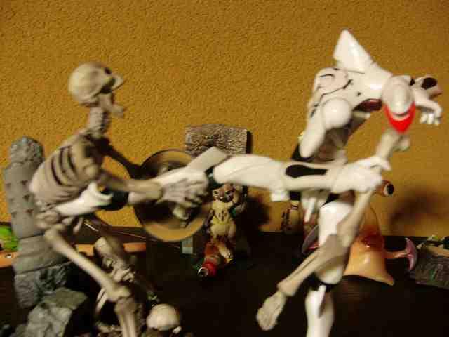 s-skeleton19.jpg