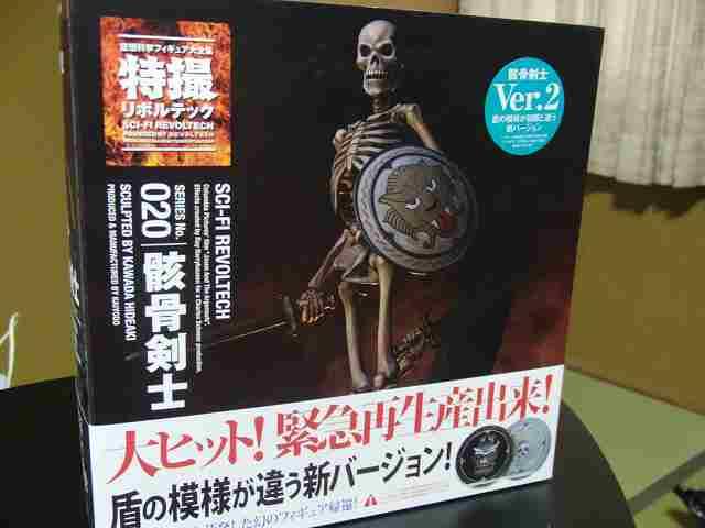 s-skeleton2.jpg