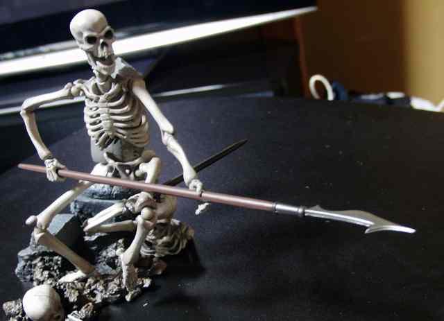 s-skeleton5.jpg