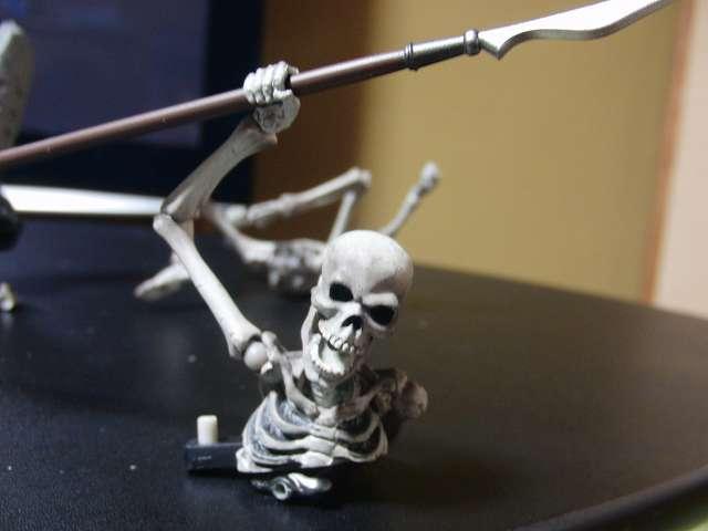 s-skeleton6.jpg