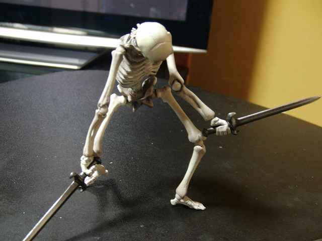 s-skeleton7.jpg