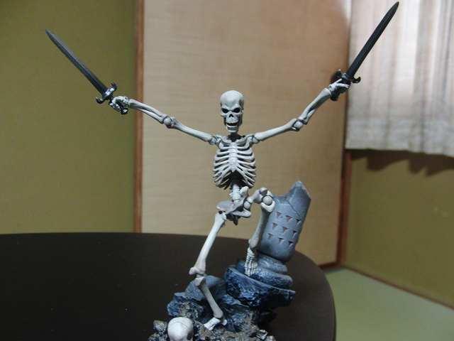 s-skeleton8.jpg